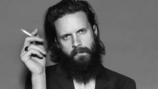 Father John Misty per la prima volta in Italia!