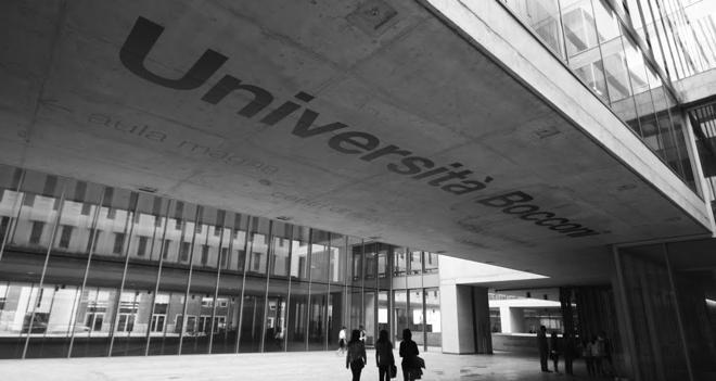 Osservatorio MP3 dell 'Universita' Bocconi: come far fruttare 800mila edifici pubblici