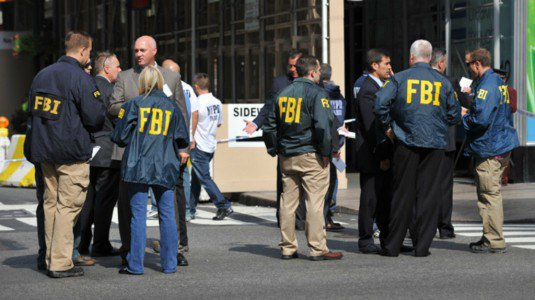 USA: FBI arresta 46 affiliati a Cosa Nostra