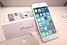 In arrivo Iphone6 e 6Plus: italiani pronti all'acquisto...