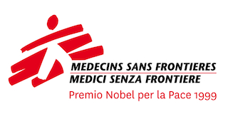 ONG in mare: MSF indignata, ribalta le accuse