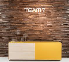 Roma, apertura Shop in Shop TEAM7