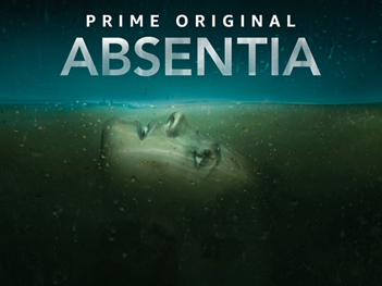 Amazon Prime Video presenta: Absentia - la serie prodotta e interpretata da Stana Katic