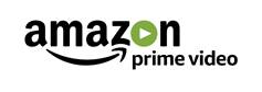 Amazon Prime Video: Lore seconda stagione