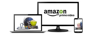Amazon Prime Video: Sherman-Palladino accordo pluriennale con Amazon Studios