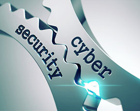 Cybersicurity: Italia sta perdendo sicurezza