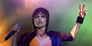 E' morta Dolores O'Riordan, voce dei The Cranberries