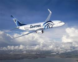 Volo EgyptAir: incidente o attacco terroristico?