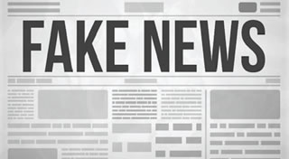 Fake news: dal bar ai social media