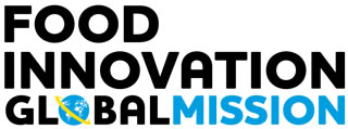Food Innovation Global Mission: al via il 12 Maggio 2018 - #FIGM18