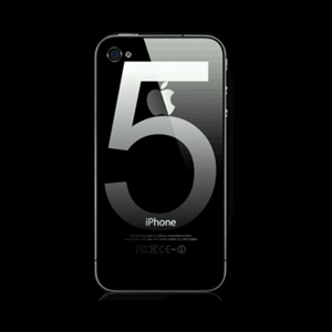 La 'crisi' ai tempi dell'Iphone5