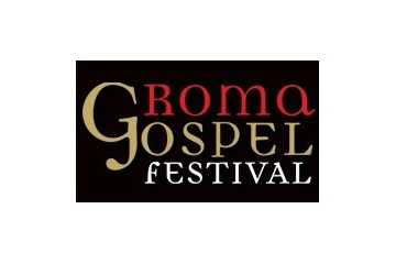 Roma Gospel Festival: fine d'anno in Gospel all'Auditorium