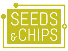 Marco Gualtieri (Seeds&Chips): la food innovation ? un processo necessario