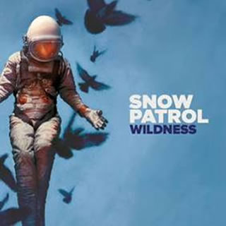 Snow Patrol: annunciate le date del tour europeo