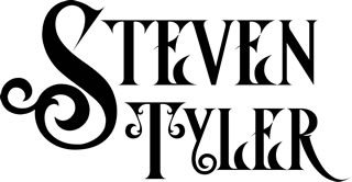 Steven Tyler and The Loving Mary Band - le date italiane
