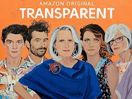 'Transparent' la serie tv Amazon Original in gara al Diversity  Media Awards (DMA)