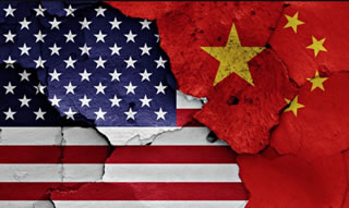 Guerra commerciale USA-Cina: come investire?