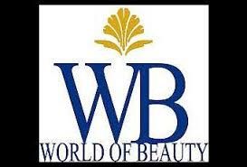 Wordl of Beauty: la scienza applicata alla bellezza