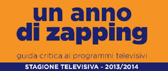 Un anno di zapping, la guida del Moige per una tv family friendly