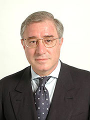 Marcello Dell'Utri latitante